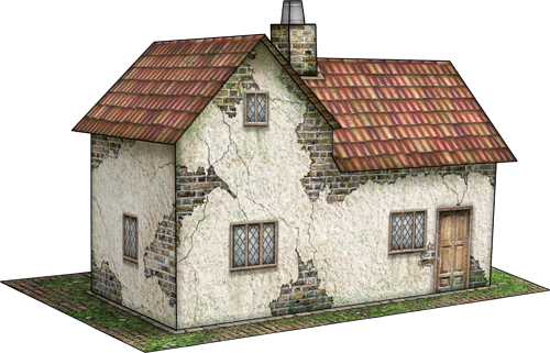 gallery-frontier-house-02.png