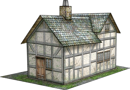 gallery-frontier-house-03.png