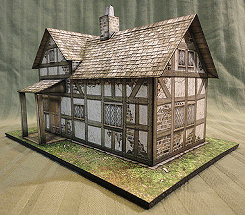 gallery-frontier-house-04.png