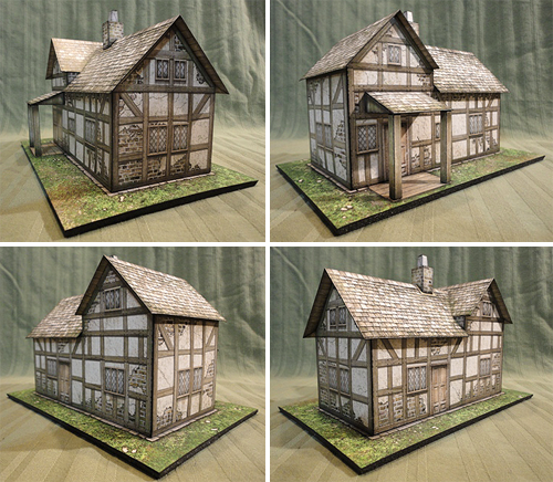 gallery-frontier-house-05.png