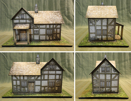 gallery-frontier-house-06.png