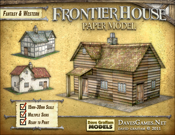gallery-frontier-house-large.png