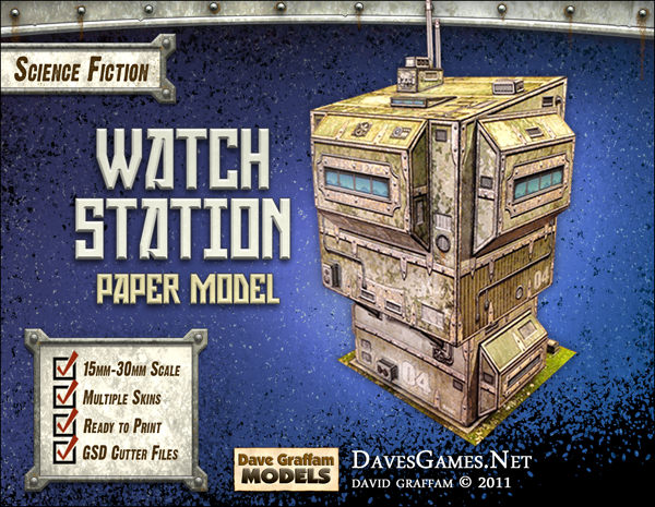 gallery-watch-station-large.png