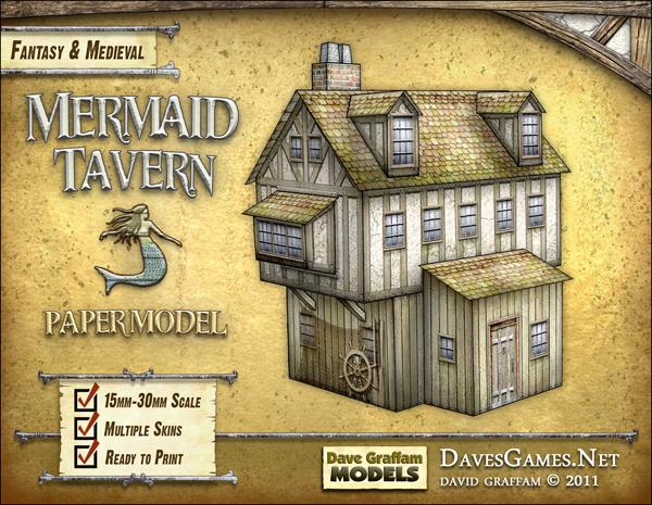 gallery-mermaid-tavern-large.png