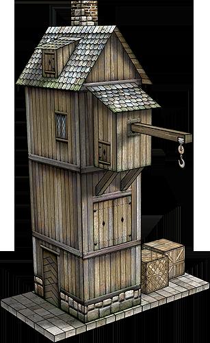 gallery-crane-house-rakes-corner-01.png