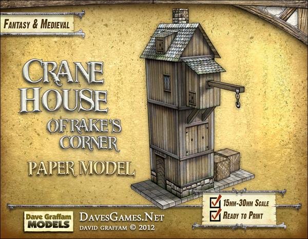 gallery-crane-house-rakes-corner-large.p