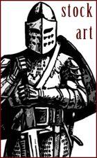 Stock Art: Medieval Fantasy Pack 1