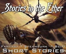 Stories in the Ether