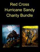 Red Cross Sandy Bundle [BUNDLE]