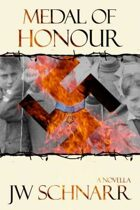 Medal of Honour