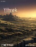 EABA Ythrek v1.1