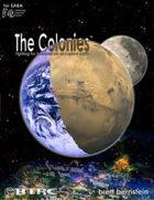 EABA Colonies v1.1