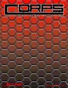 CORPS v1.0