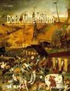 Dark Millennium v1.0 (EABA)
