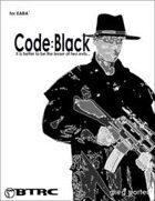 EABA Code:Black v1.0