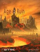 EABA Age of Ruin