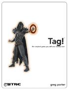 Tag! v1.0