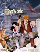 EABA WarpWorld v1.0