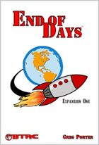 End of Days expansion 1