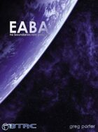EABA for iPad