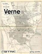 EABA Verne Maps v1.0