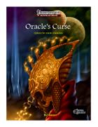 Oracle's Curse
