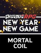 NYNG Mortal Coil [BUNDLE]