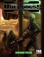 Rpg pdf bulldogs