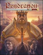 The Great Pendragon Campaign