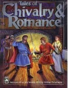 Tales of Chivalry & Romance
