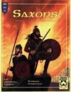 Saxons!