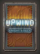 Upwind Knight Deck