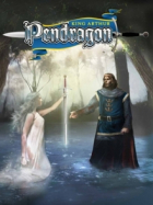 King Arthur Pendragon: Edition 5.1
