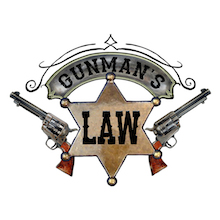 Gunman's Law