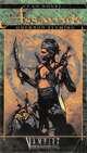 Clan Novel 7: Assamite