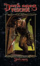 Dark Ages Clan Novel 12: Ventrue
