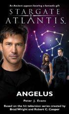 Stargate SGA-11: Angelus