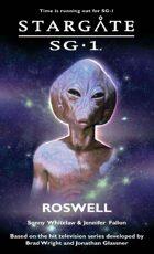 Stargate SG1-09: Roswell