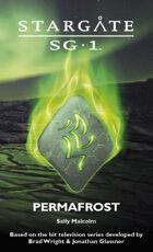 Stargate SGX-02: SG-1: Permafrost