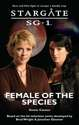 Stargate SG1-31: Female of the Species