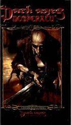 Dark Ages Clan Novel 1: Nosferatu