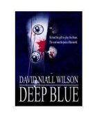 Deep Blue - the Novel