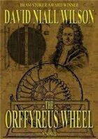 The Orffyreus Wheel