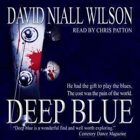 Deep Blue Unabridged Audiobook