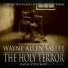 The Holy Terror Unabridged Audiobook