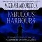 Fabulous Harbors
