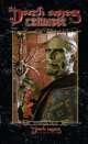 Dark Ages Clan Novel 13: Tzimisce