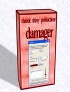 Damager