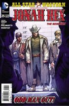 Secret Identity Podcast Issue #567--Our Favorite Stuff of 2013