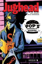 Secret Identity Podcast Issue #692--Jughead and Amazing Spider-Man